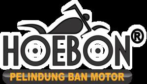 Logo Hoebon - 2